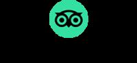 tripadvisor-logo-black-200px