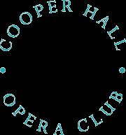 cooper-hall-opera-club-logo